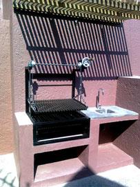 Como Construir Parrillas  -http://www.carneypapas.com/imagenes/asadores-2.jpg