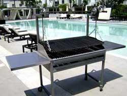 Como Construir Parrillas  -http://www.carneypapas.com/imagenes/grill/120x60-2laterales.jpg